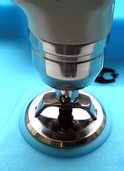 tonometer diaton